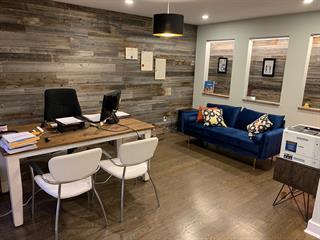Commercial unit for rent in Montréal (Lachine), Montréal (Island), 3090, boulevard  Saint-Joseph, suite 2, 13807873 - Centris.ca
