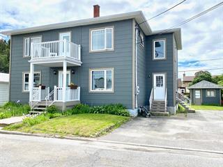 Duplex for sale in Rimouski, Bas-Saint-Laurent, 315 - 317, Rue  Parent Sud, 24313280 - Centris.ca