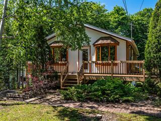 Maison à vendre à Sainte-Anne-des-Lacs, Laurentides, 34, Chemin des Ormes, 25132938 - Centris.ca