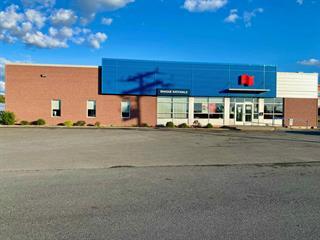 Commercial building for sale in Sainte-Anne-des-Monts, Gaspésie/Îles-de-la-Madeleine, 1, boulevard  Sainte-Anne Est, 12528683 - Centris.ca