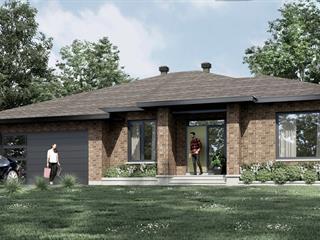 House for sale in Boucherville, Montérégie, 17, Rue  Birtz, 15206267 - Centris.ca