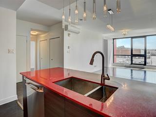 Condo / Appartement à louer à Montréal (Côte-des-Neiges/Notre-Dame-de-Grâce), Montréal (Île), 4239, Rue  Jean-Talon Ouest, app. 304, 21286932 - Centris.ca