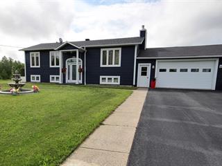 House for sale in Val-Alain, Chaudière-Appalaches, 890, Rue  Carignan, 28393594 - Centris.ca