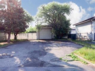 Lot for sale in Longueuil (Saint-Hubert), Montérégie, Rue  Adélaïde, 27376413 - Centris.ca