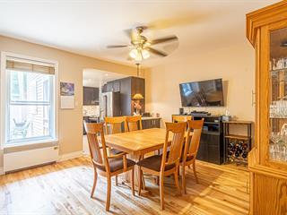 Triplex à vendre à Montréal (Rosemont/La Petite-Patrie), Montréal (Île), 6650 - 6654, Avenue  Casgrain, 22946148 - Centris.ca