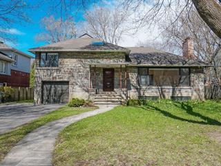 House for rent in Mont-Royal, Montréal (Island), 449, Avenue  Portland, 10561624 - Centris.ca