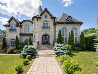Maison à vendre à Notre-Dame-de-l'Île-Perrot, Montérégie, 30, Rue  Simone-De Beauvoir, 17723984 - Centris.ca