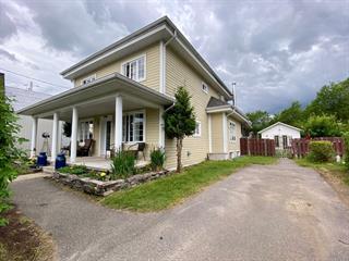 House for sale in Nominingue, Laurentides, 2179, Chemin du Tour-du-Lac, 26167149 - Centris.ca