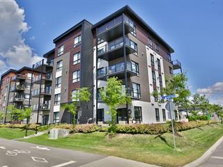 Condo for sale in La Prairie, Montérégie, 335, Avenue de la Belle-Dame, apt. 201, 9952998 - Centris.ca