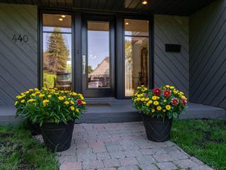 Maison à vendre à Saint-Bruno-de-Montarville, Montérégie, 440, Rue des Pins, 16096724 - Centris.ca
