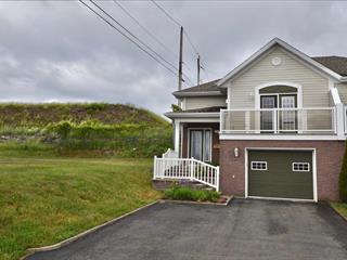 House for sale in Rivière-du-Loup, Bas-Saint-Laurent, 32, Rue des Trembles, 17949657 - Centris.ca