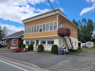 Duplex for sale in Disraeli - Ville, Chaudière-Appalaches, 509, Rue  Champoux, 25988237 - Centris.ca