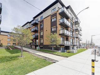 Condo / Appartement à louer à Montréal (Ahuntsic-Cartierville), Montréal (Île), 11889, Rue  Lachapelle, app. 405, 9247064 - Centris.ca