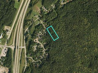 Lot for sale in Lac-Beauport, Capitale-Nationale, Chemin du Piedmont, 14084333 - Centris.ca