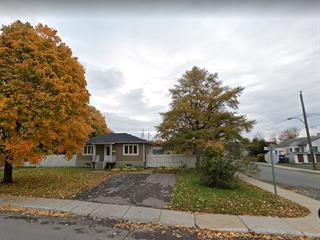 Maison à louer à Longueuil (Saint-Hubert), Montérégie, 3509, Rue  Joubert, 16690332 - Centris.ca