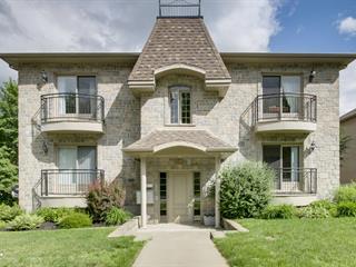 Condo à vendre à Trois-Rivières, Mauricie, 3875, Rue de Saint-Bruno, 11125902 - Centris.ca