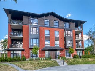 Condo à vendre à Rosemère, Laurentides, 171, Rue  De Langloiserie, app. 405, 28989566 - Centris.ca