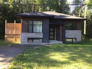 House for sale in Saint-Blaise-sur-Richelieu, Montérégie, 75, 4e Avenue, 24361360 - Centris.ca