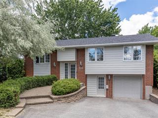 House for sale in L'Île-Perrot, Montérégie, 509, Rue des Érables, 25619053 - Centris.ca