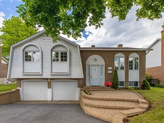 House for sale in Kirkland, Montréal (Island), 17122, boulevard  Brunswick, 10048018 - Centris.ca