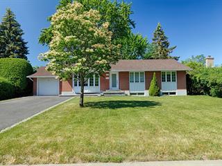 Maison à vendre à Saint-Bruno-de-Montarville, Montérégie, 1329, Rue  Hillside, 13305587 - Centris.ca