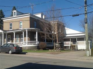 Commercial building for sale in Saint-André-Avellin, Outaouais, 4, Rue  Saint-André, 23665275 - Centris.ca