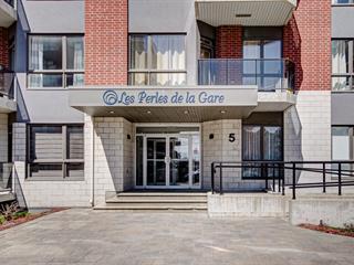 Condo / Apartment for rent in Vaudreuil-Dorion, Montérégie, 5, Rue  Édouard-Lalonde, apt. 408, 9555478 - Centris.ca