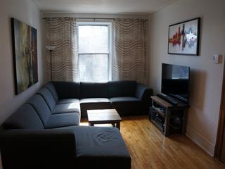Condo / Appartement à louer à Montréal (Rosemont/La Petite-Patrie), Montréal (Île), 5927, Rue  De Normanville, 15770751 - Centris.ca
