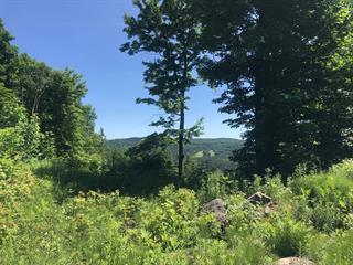 Terrain à vendre à Morin-Heights, Laurentides, Chemin du Hameau, 21567814 - Centris.ca