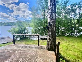 Cottage for sale in Lac-Beauport, Capitale-Nationale, 225, Chemin de la Savane, 18627268 - Centris.ca