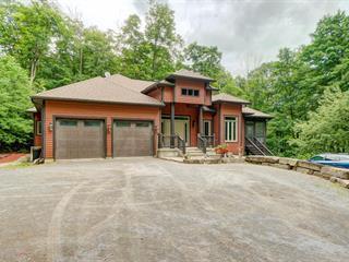 Maison à louer à Chelsea, Outaouais, 35, Chemin  Meredith, 27327777 - Centris.ca