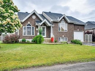 House for sale in Gatineau (Masson-Angers), Outaouais, 200, Rue de l'Hermitage, 13061614 - Centris.ca