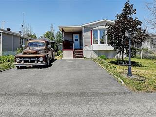 Maison à vendre à Saint-Jacques-le-Mineur, Montérégie, 397, Chemin du Ruisseau, app. 266, 10754159 - Centris.ca