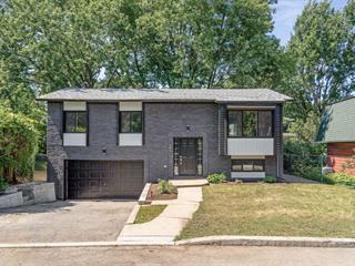 Maison à vendre à Dollard-Des Ormeaux, Montréal (Île), 4, Rue  Barton, 19118120 - Centris.ca