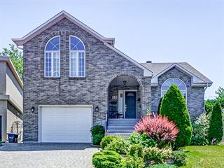 House for sale in Laval (Vimont), Laval, 180, Rue  Aimé-Séguin, 21752815 - Centris.ca