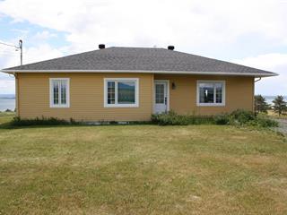 House for sale in Saint-Jean-de-l'Île-d'Orléans, Capitale-Nationale, 4129, Chemin  Royal, 10921218 - Centris.ca