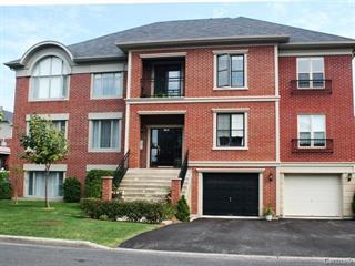 Condo / Apartment for rent in Brossard, Montérégie, 8845, Croissant du Louvre, apt. 1, 14007326 - Centris.ca