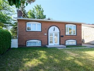 Maison à vendre à Longueuil (Saint-Hubert), Montérégie, 1352, Rue  Georges, 23475801 - Centris.ca