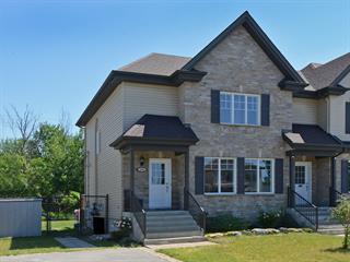 Maison à vendre à Saint-Zotique, Montérégie, 206, 10e Avenue, 17930197 - Centris.ca