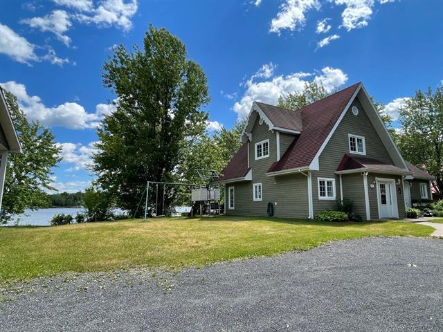 House for sale in Saint-Rémi-de-Tingwick, Centre-du-Québec, 230, boulevard  Nolin, 13751861 - Centris.ca