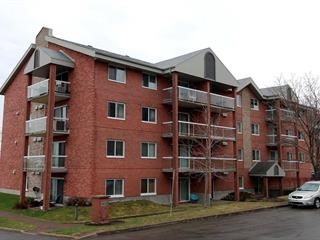 Condo for sale in Québec (Sainte-Foy/Sillery/Cap-Rouge), Capitale-Nationale, 3455, Rue  Vautelet, apt. 406, 24000080 - Centris.ca