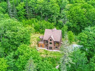 House for sale in Sainte-Brigitte-de-Laval, Capitale-Nationale, 1081, Avenue  Sainte-Brigitte, 22281302 - Centris.ca