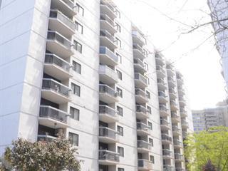 Loft / Studio for rent in Montréal (Ville-Marie), Montréal (Island), 3470, Rue  Simpson, apt. 808, 23706245 - Centris.ca
