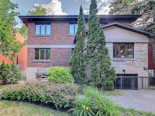 House for sale in Montréal (Rosemont/La Petite-Patrie), Montréal (Island), 6462Z - 6464Z, 43e Avenue, 14077151 - Centris.ca