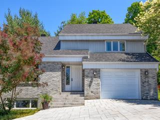 Maison à vendre à Saint-Jérôme, Laurentides, 571, 40e Avenue, 21113100 - Centris.ca