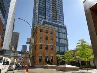 Condo for sale in Montréal (Ville-Marie), Montréal (Island), 1188, Rue  Saint-Antoine Ouest, apt. 3402, 25609156 - Centris.ca
