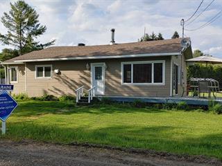 House for sale in Saint-Alphonse-Rodriguez, Lanaudière, 99, 3e rue  Cloutier, 15241358 - Centris.ca