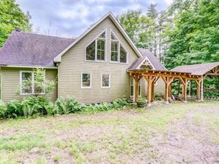 House for sale in Val-des-Monts, Outaouais, 588, Chemin  Sauvé, 10673915 - Centris.ca