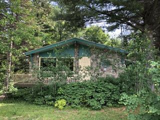 House for sale in Notre-Dame-de-la-Merci, Lanaudière, 870, Route  125, 20110483 - Centris.ca