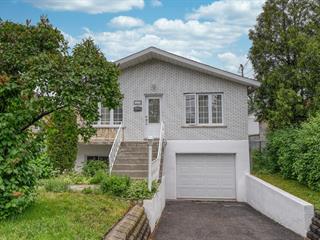 Income properties for sale in Montréal (Rivière-des-Prairies/Pointe-aux-Trembles), Montréal (Island), 12215Z, 87e Avenue, 15211273 - Centris.ca